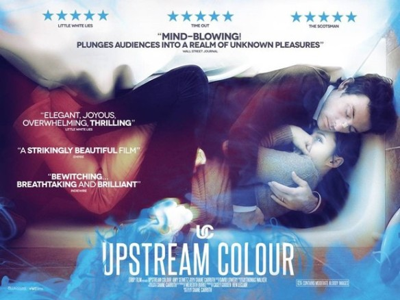 movies-upstream-colour-poster