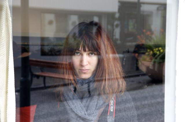 Eleonora Mignoli_Curriculum1_2013