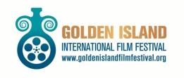 golden-island-film-festival