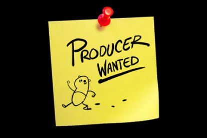 producer_wanted